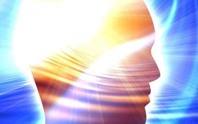 La psychologie énergétique : L'avenir de la thérapie ?
