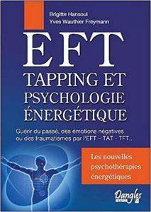 tapping psychologie énergétique