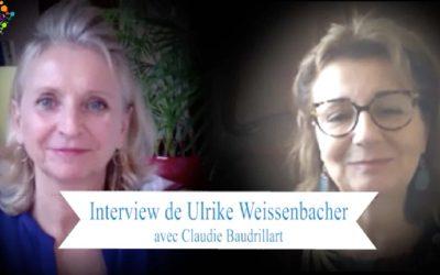 Psychologie énergétique : quel intérêt pour un psychiatre ?