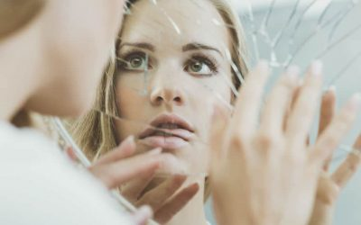 Quelles sont les origines et les conséquences du stress chronique ?