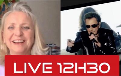 Live du 11 mai 2020 – L'évitement comme nouveau mode de VIE ?