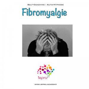 fibromyalgie maladies chroniques auto-hypnose