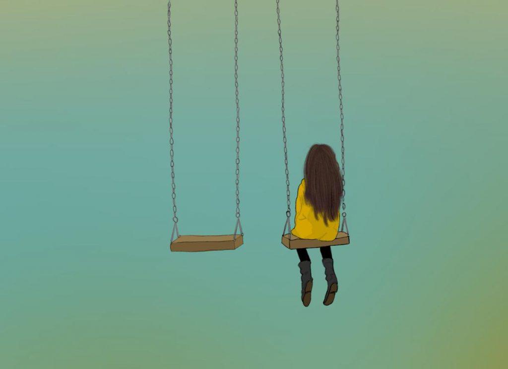 La solitude est-elle dans notre tête ?