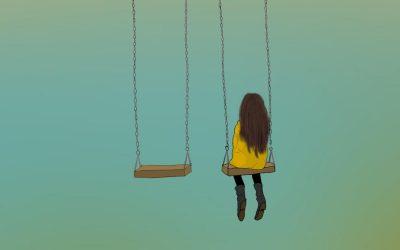 Comment remédier à la solitude?
