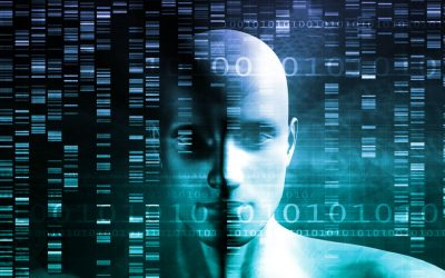 Vous ressentez trop de stress ? Et si cela venait de vos gènes… ?
