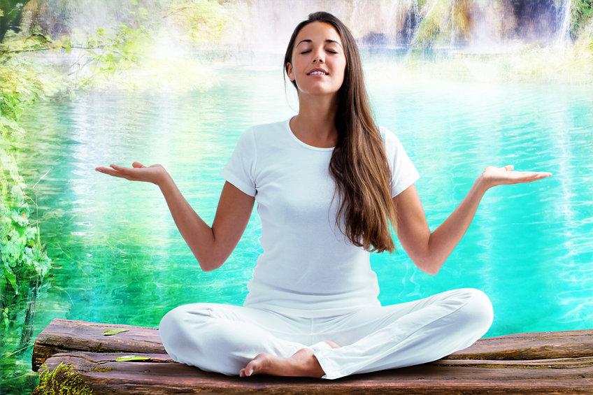 Apaiser le stress durablement ?