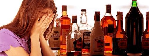 La psychologie énergétique pour traiter les traumas et les dépendances